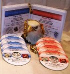 Double your Income CD Series